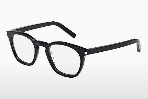 Designerglasögon Saint Laurent SL 30 001