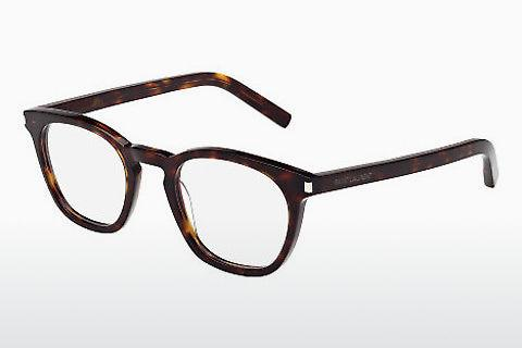 Designerglasögon Saint Laurent SL 30 002