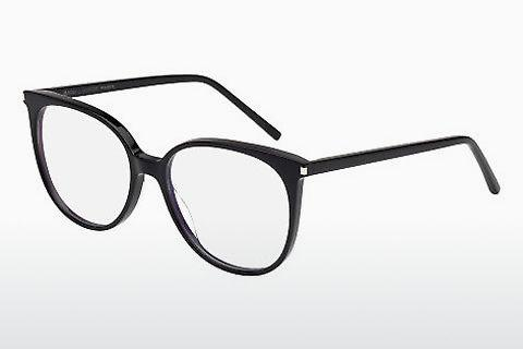 Designerglasögon Saint Laurent SL 39 001