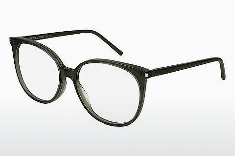 Designerglasögon Saint Laurent SL 39 005