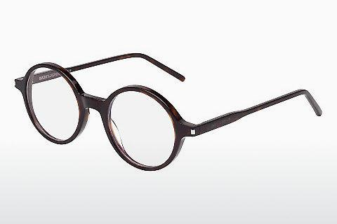 Designerglasögon Saint Laurent SL 49 002