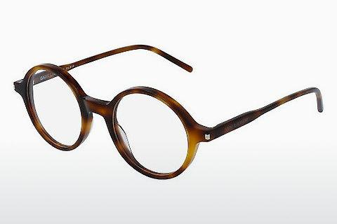 Designerglasögon Saint Laurent SL 49 005
