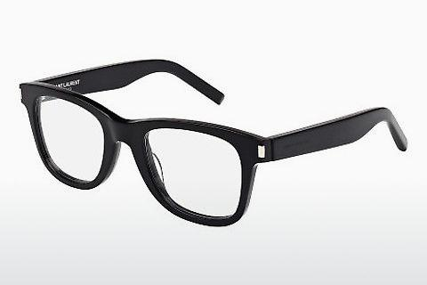 Designerglasögon Saint Laurent SL 50 005