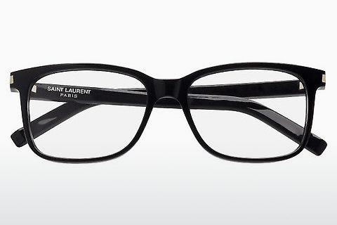 Designerglasögon Saint Laurent SL 89 001