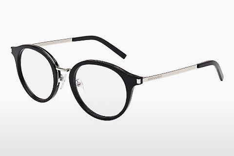 Designerglasögon Saint Laurent SL 91 001