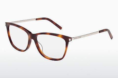 Designerglasögon Saint Laurent SL 92 002