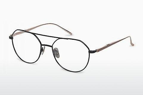 Designerglasögon Scotch and Soda 1004 002