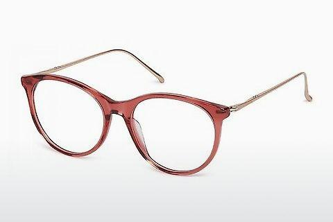 Designerglasögon Scotch and Soda 3002 239