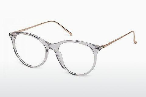 Designerglasögon Scotch and Soda 3002 969