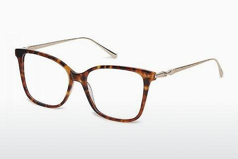 Designerglasögon Scotch and Soda 3003 104