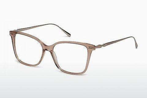Designerglasögon Scotch and Soda 3003 288