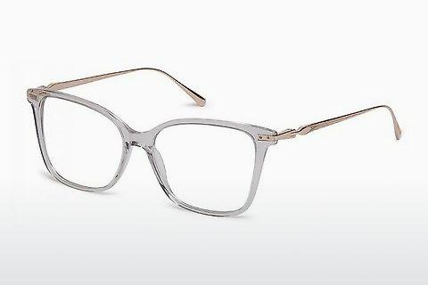 Designerglasögon Scotch and Soda 3003 969