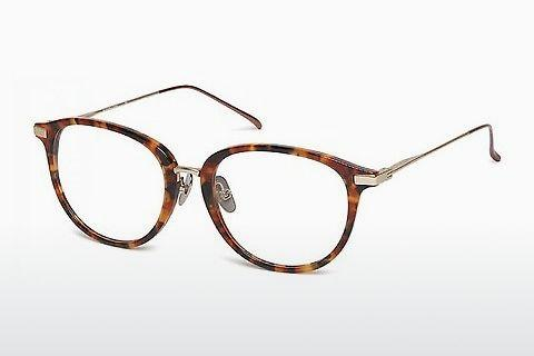 Designerglasögon Scotch and Soda 3005 104