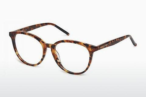 Designerglasögon Scotch and Soda 3007 101