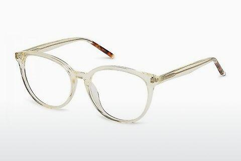 Designerglasögon Scotch and Soda 3007 404