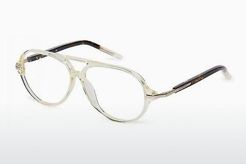 Designerglasögon Scotch and Soda 4001 433