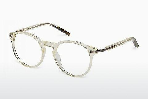 Designerglasögon Scotch and Soda 4004 433