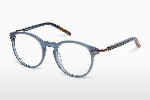 Designerglasögon Scotch and Soda 4004 636