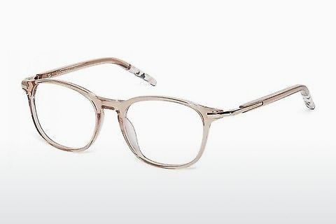 Designerglasögon Scotch and Soda 4005 188
