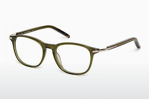 Designerglasögon Scotch and Soda 4005 575