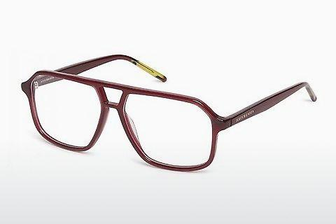 Designerglasögon Scotch and Soda 4007 288