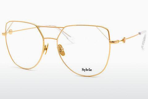 Designerglasögon Sylvie Optics Get it (1903 01)