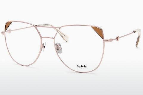 Designerglasögon Sylvie Optics Get it (1903 03)