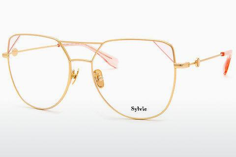 Designerglasögon Sylvie Optics Get it (1903 04)
