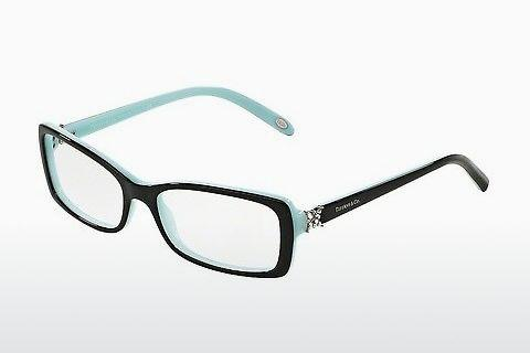 Designerglasögon Tiffany TF2091B 8055