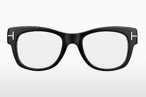 Designerglasögon Tom Ford FT5040 0B5