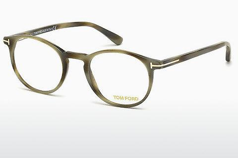 Designerglasögon Tom Ford FT5294 064