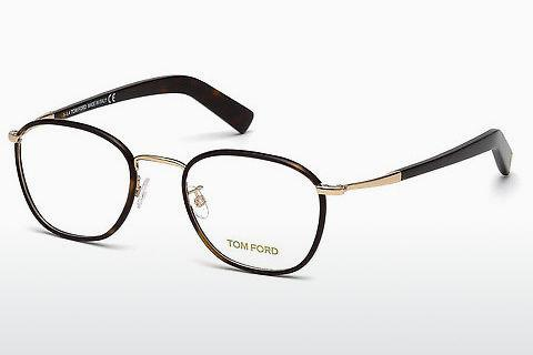 Designerglasögon Tom Ford FT5333 056