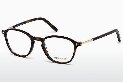 Designerglasögon Tom Ford FT5397 052