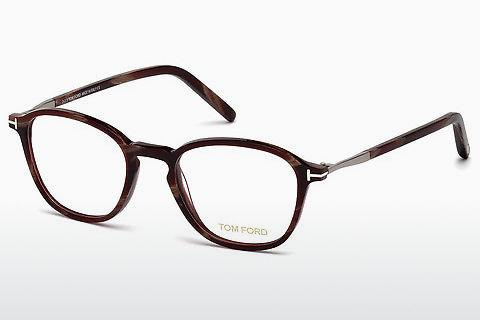 Designerglasögon Tom Ford FT5397 064