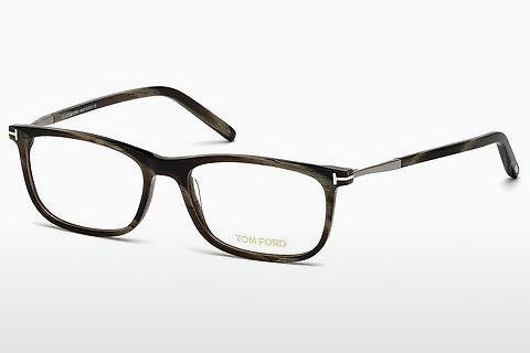 Designerglasögon Tom Ford FT5398 061