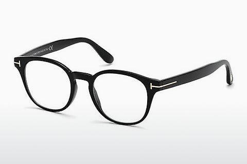 Designerglasögon Tom Ford FT5400 098