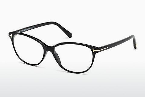 Designerglasögon Tom Ford FT5421 052