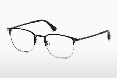Designerglasögon Tom Ford FT5453 002