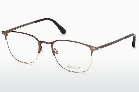 Designerglasögon Tom Ford FT5453 049