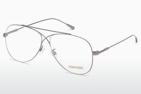 Designerglasögon Tom Ford FT5531 014