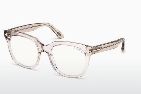 Designerglasögon Tom Ford FT5537-B 072