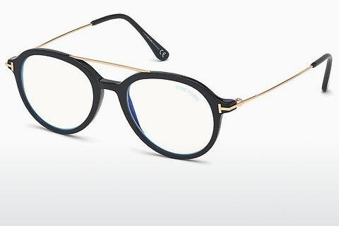 Designerglasögon Tom Ford FT5609-B 001