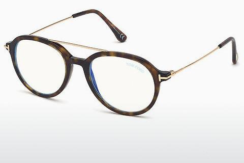 Designerglasögon Tom Ford FT5609-B 052