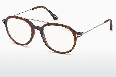 Designerglasögon Tom Ford FT5609-B 056
