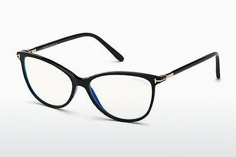 Designerglasögon Tom Ford FT5616-B 001