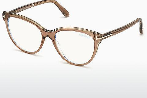 Designerglasögon Tom Ford FT5618-B 045