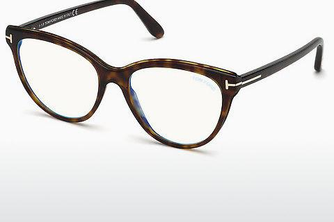 Designerglasögon Tom Ford FT5618-B 052