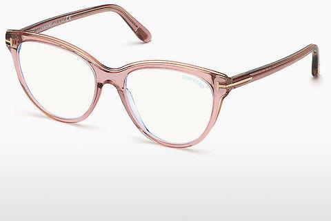 Designerglasögon Tom Ford FT5618-B 072