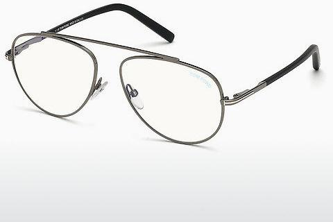 Designerglasögon Tom Ford FT5622-B 008