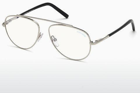 Designerglasögon Tom Ford FT5622-B 016